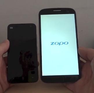 ZOPO_ZP990-6