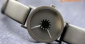Обзор часов Project Watches Nadir