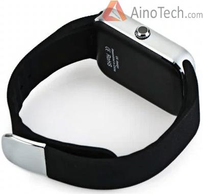 Aiwatch GT08 +
