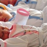 الأطفال السوريون حديثو الولادة.. تقصير ووفاة ومعاناة