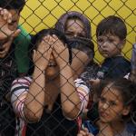 صعوبة الوصول لخدمات الصحة النفسية تؤخر قدرة اللاجئات على التعافي