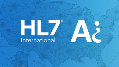HL7 International and Audacious Inquiry Collaborate to Support COVID-19 Response