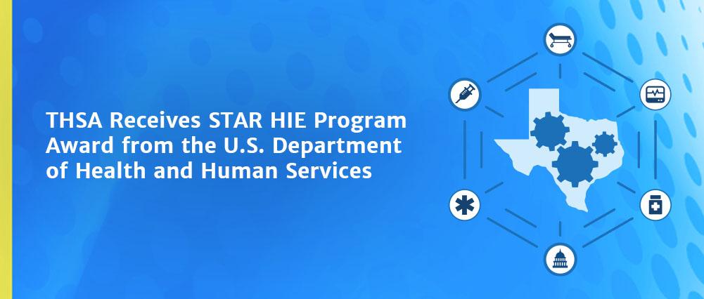 THSA-STAR-HIE-Program