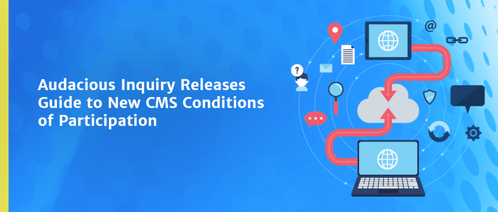 Audacious Inquiry CMS CoP Guide
