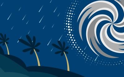 Hurricane Season 2021 Forecast Calls for a New Kind of Emergency Response