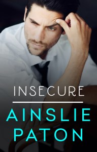 Insecure Cover Final