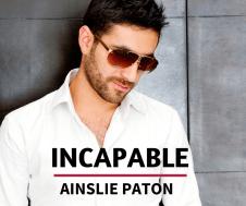 INCAPABLE series