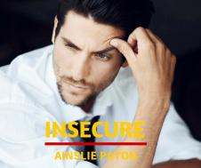 INSECURE series