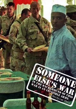 Someone_Elses_War