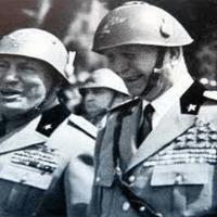 Tra fascismo e Repubblica, la continuità dello Stato batte l'epurazione