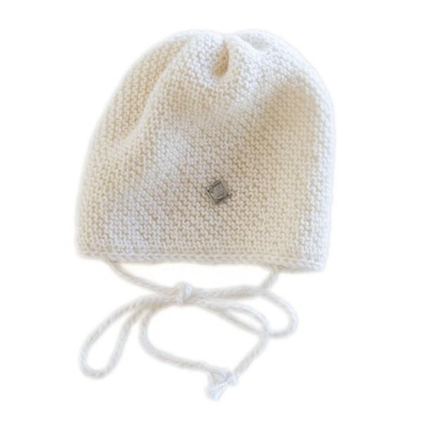 Beebi müts | Irina Tammis Design