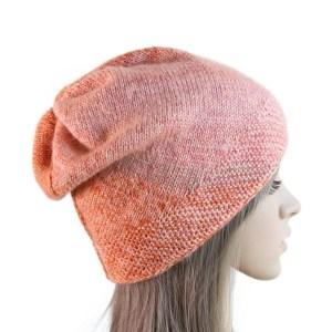 Müts | Irina Tammis Design