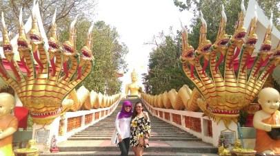 Thailand_8876
