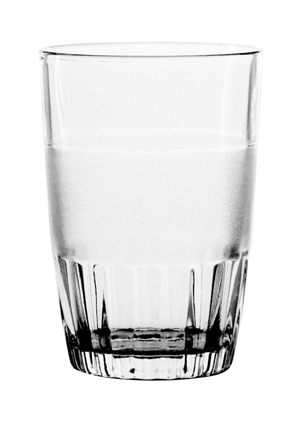 Takaran Tepung Dalam Gelas : takaran, tepung, dalam, gelas, Penting, Takaran, Gelas, Sendok, Sebagai, Pengganti, Timbangan