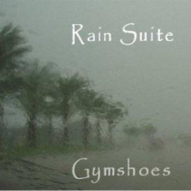 Rain Suite