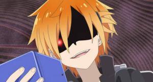 Fredag 10 januar 2020 – Ny anime vinteren 2020