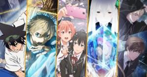 Fredag 31 juli – Sommerens animer
