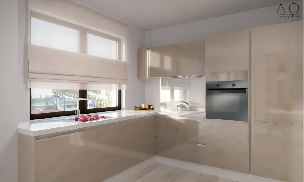 Amenajare_Apartament_AL_-_Design_Interior_Cluj-Napoca_-_Randari_(7)