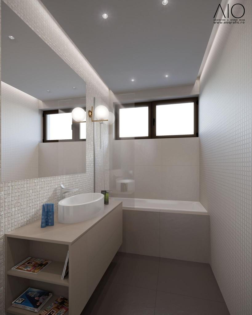 Amenajare_Apartament_AL_-_Design_Interior_Cluj-Napoca_-_Randari_(8)