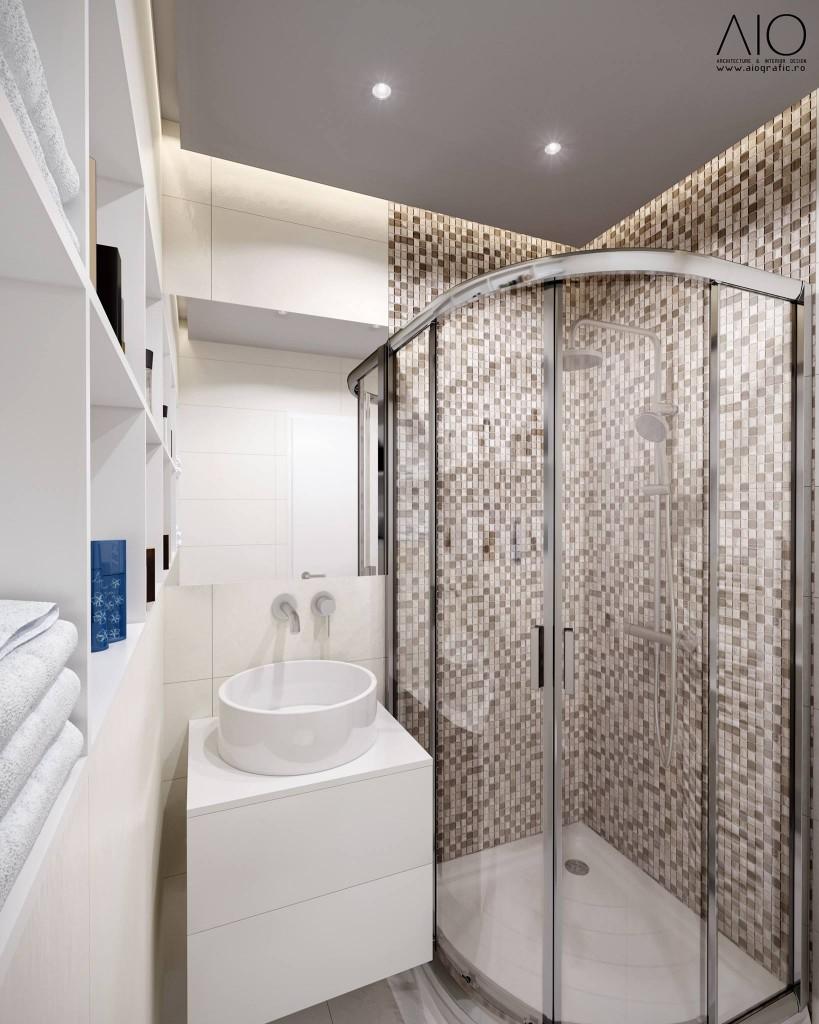 Amenajare_Apartament_AL_-_Design_Interior_Cluj-Napoca_-_Randari_(9)