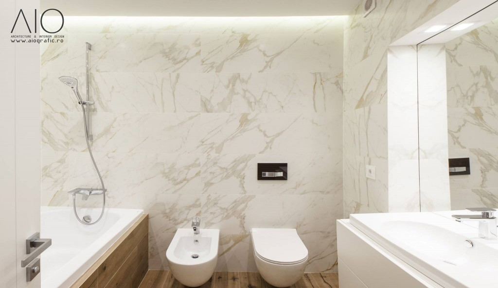 Amenajare_Apartament_BS_-_Design_Interior_Cluj-Napoca_-_Proiect_Final_(1)
