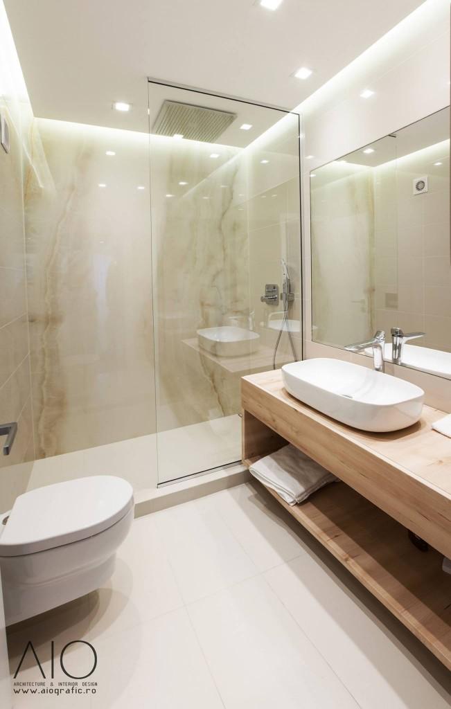 Amenajare_Apartament_BS_-_Design_Interior_Cluj-Napoca_-_Proiect_Final_(4)
