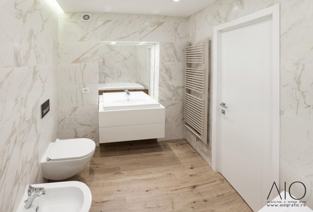 Amenajare_Apartament_BS_-_Design_Interior_Cluj-Napoca_-_Proiect_Final_(6)
