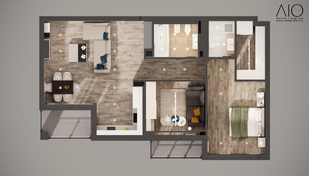 Amenajare_Apartament_BS_-_Design_Interior_Cluj-Napoca_-_Randari_(13)
