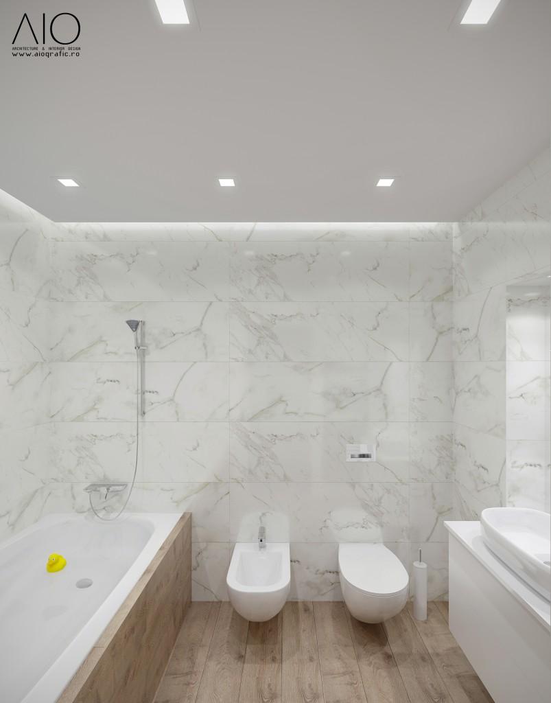 Amenajare_Apartament_BS_-_Design_Interior_Cluj-Napoca_-_Randari_(9)