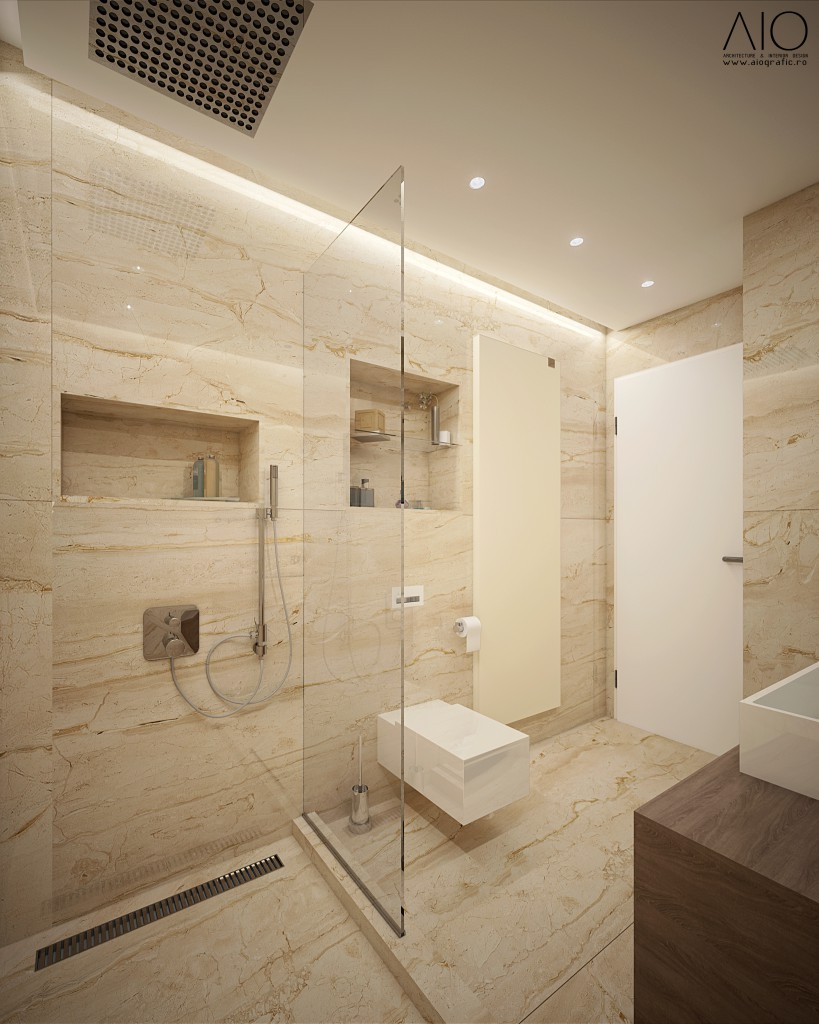 Amenajare_Apartament_CA_-_Design_Interior_Cluj-Napoca_-_Randari_(4)