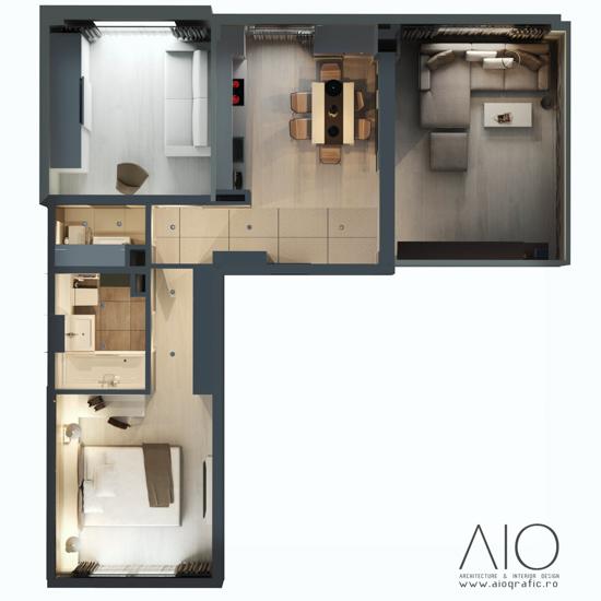 Amenajare_Apartament_CF_-_Design_Interior_Cluj-Napoca_-_Randari_(12)