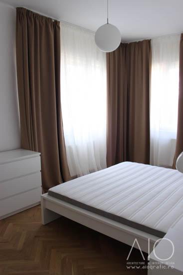 Amenajare_Apartament_G_-_Design_Interior_Cluj-Napoca_-_Proiect_Final_(12)