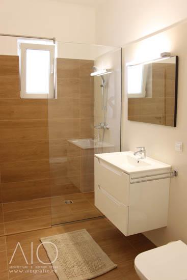 Amenajare_Apartament_G_-_Design_Interior_Cluj-Napoca_-_Proiect_Final_(15)