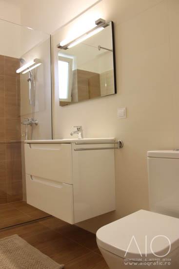 Amenajare_Apartament_G_-_Design_Interior_Cluj-Napoca_-_Proiect_Final_(16)