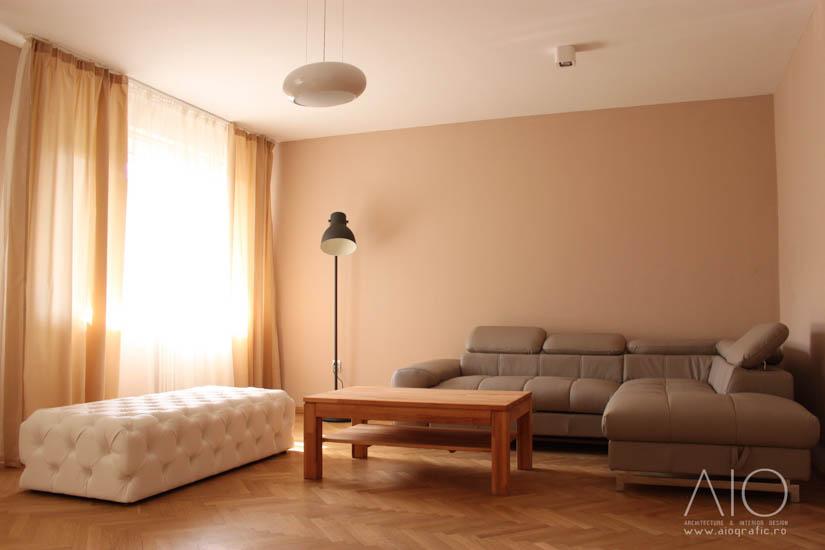 Amenajare_Apartament_G_-_Design_Interior_Cluj-Napoca_-_Proiect_Final_(24)