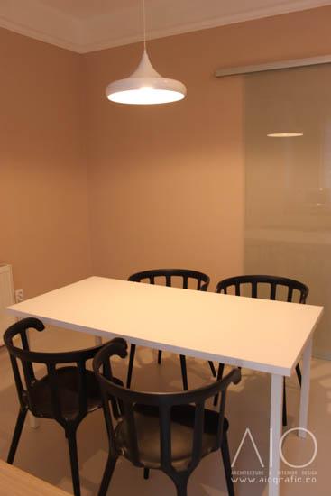 Amenajare_Apartament_G_-_Design_Interior_Cluj-Napoca_-_Proiect_Final_(8)