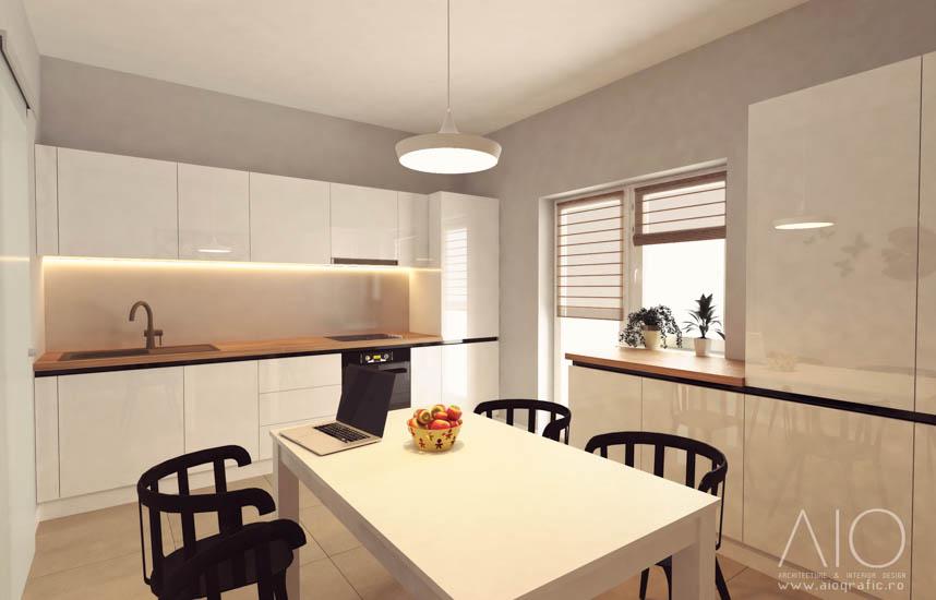 Amenajare_Apartament_G_-_Design_Interior_Cluj-Napoca_-_Proiect_Randari_(13)