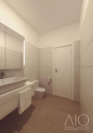 Amenajare_Apartament_G_-_Design_Interior_Cluj-Napoca_-_Proiect_Randari_(4)