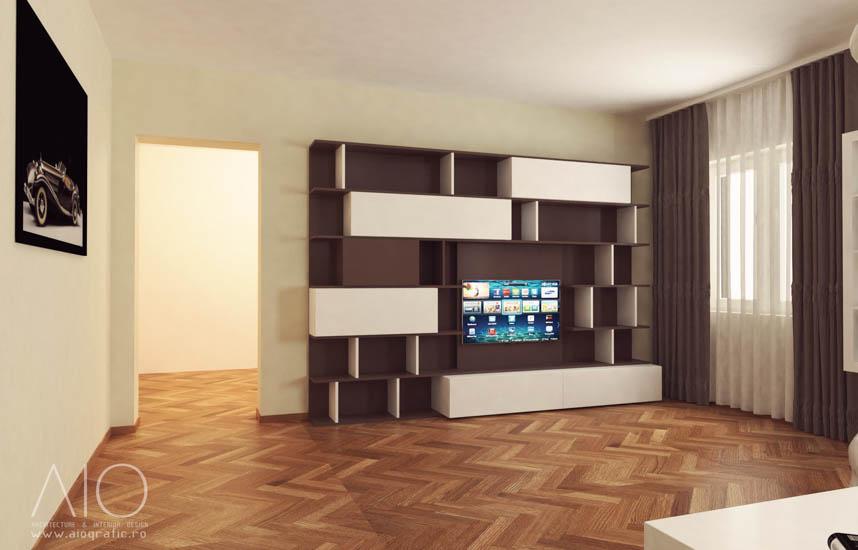Amenajare_Apartament_G_-_Design_Interior_Cluj-Napoca_-_Proiect_Randari_(8)