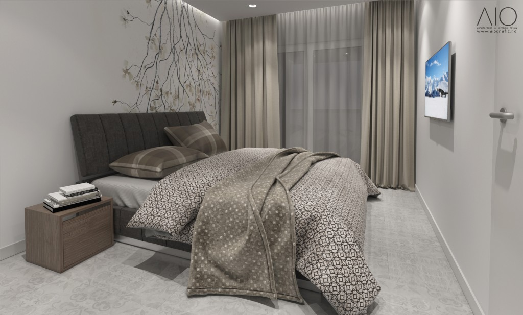 Amenajare_Apartament_MC_-_Design_Interior_Cluj-Napoca_-_Randari_(11)