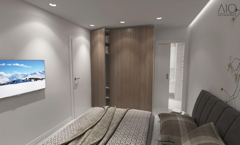Amenajare_Apartament_MC_-_Design_Interior_Cluj-Napoca_-_Randari_(12)