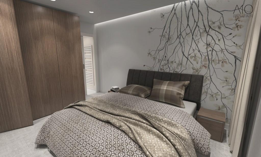Amenajare_Apartament_MC_-_Design_Interior_Cluj-Napoca_-_Randari_(13)