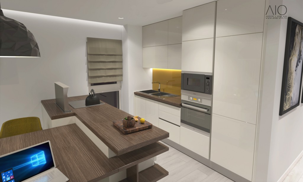 Amenajare_Apartament_MC_-_Design_Interior_Cluj-Napoca_-_Randari_(5)