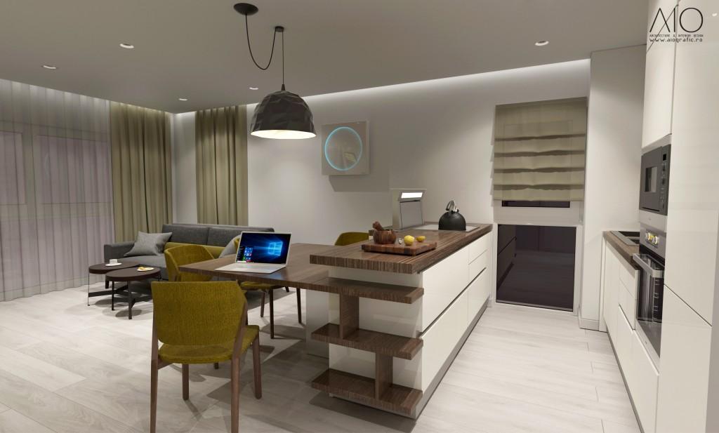 Amenajare_Apartament_MC_-_Design_Interior_Cluj-Napoca_-_Randari_(6)