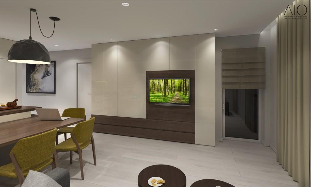 Amenajare_Apartament_MC_-_Design_Interior_Cluj-Napoca_-_Randari_(8)