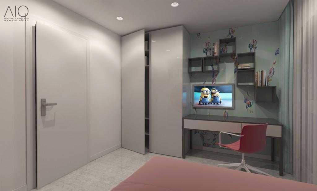 Amenajare_Apartament_MC_-_Design_Interior_Cluj-Napoca_-_Randari_(9)