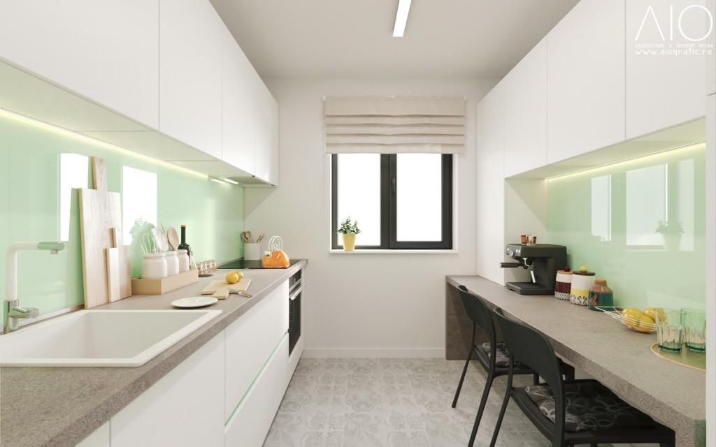 Amenajare_Apartament_S_-_Design_Interior_Cluj-Napoca_-_Randari_(1)