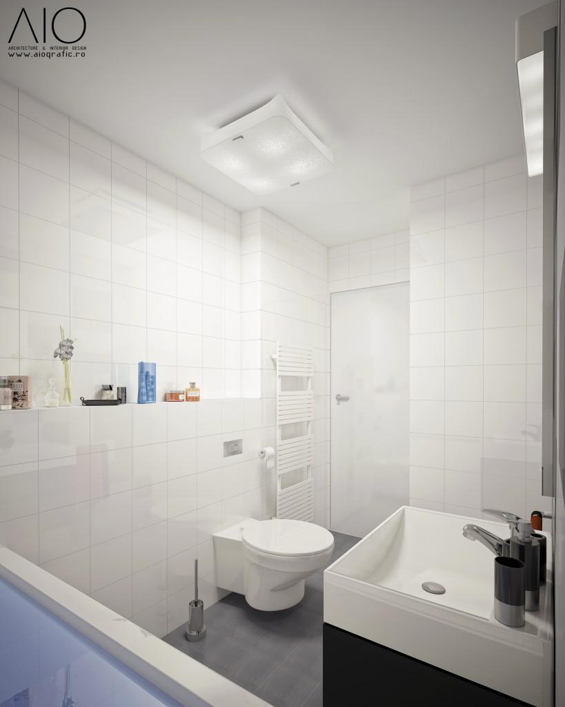 Amenajare_Apartament_Showroom_2_camere_-_Park_Lake_Residence_-_Design_Interior_Cluj-Napoca_-_Randari_(3)