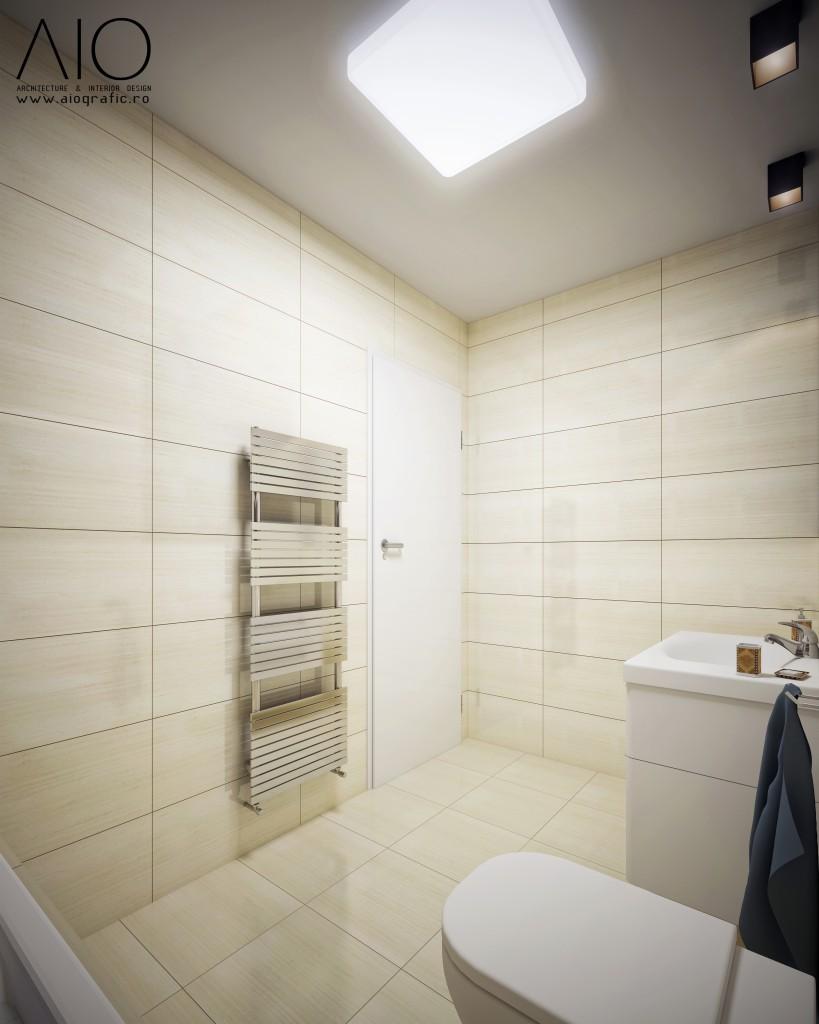 Amenajare_Apartament_Showroom_3_camere_-_Park_Lake_Residence_-_Design_Interior_Cluj-Napoca_-_Randari_(2)