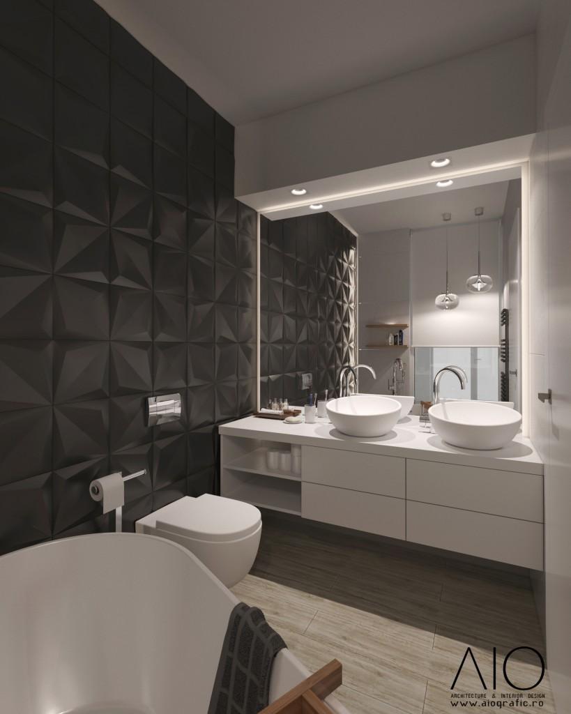 Amenajare_Apartament_TH_-_Design_Interior_Cluj-Napoca_-_Randari_(2)